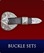 Buckle Sets