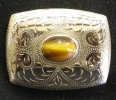 dress-buckle-with-tiger-eye