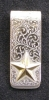 money-clip-with-star
