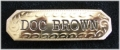 doc-brown-plate