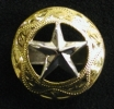 brass-with-silver-star