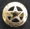dome-with-cut-out-brass-star