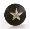 steel-with-silver-star